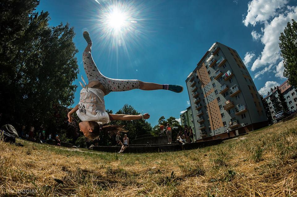 pkm_bb_foto_dodiak_lukac (7)