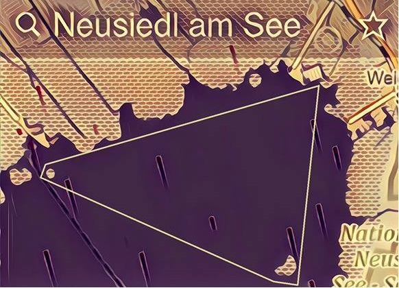 mapka_neusiedler